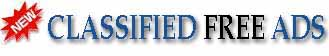 Hemel Hempstead Classified Ads